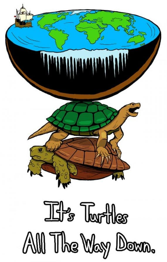 https://ketabchi.org/blog/wp-content/uploads/2019/05/turtle-all-the-way-down-e1557647683889.jpg